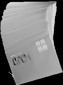 Kuverter-negativ1