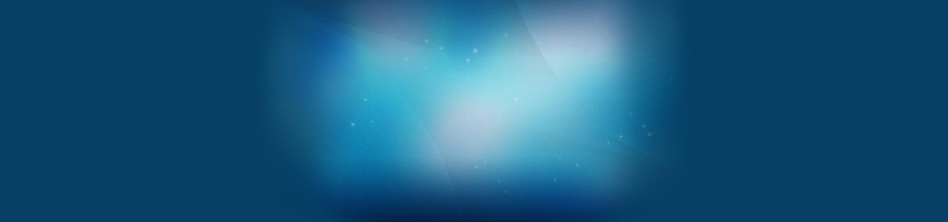 background-blue-1